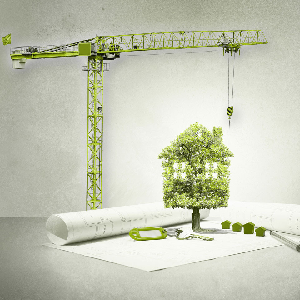 01 abitazione-sostenibile-casa-in-legno-Wolf-Haus.jpg