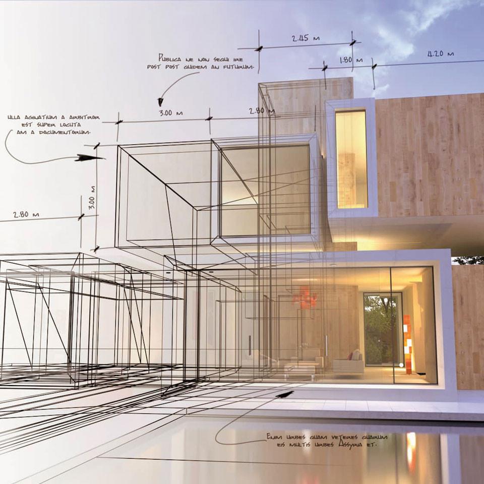 02 casa-innovativa-casa-in-legno-Wolf-Haus.jpg