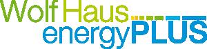 energia-logo_eng.png